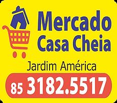 CASA CHEIA.png