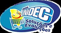 Logo Rede UNIDEC