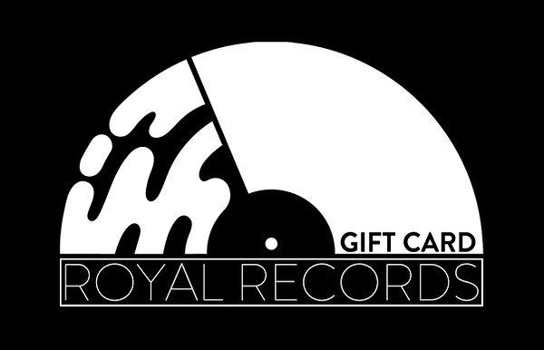 Royal Records Gift Card.jpg