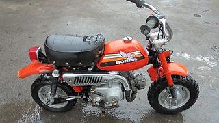 Z50 MONKEY BIKE.jpg