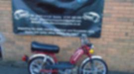 80 Sachs Bike.jpg