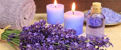 lavender-oil-for-hair-696x290.jpg