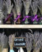 dried lavender.jpg