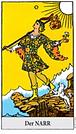 tarot - der narr 2.png