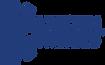 Logo-TecNM-2017.png