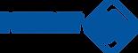 Merit Logo.png