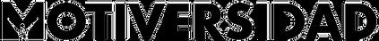 Logo Motiversidad PNG.png