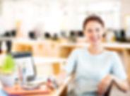 employee_retention_strategies.jpg