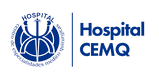 Hospital-CEMQ-Logo_.png