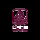 UANE.png