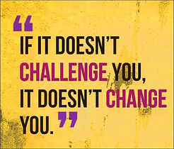 challenge-you-_quote2.jpg