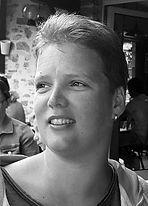 Mariella Harmelink zw.jpg