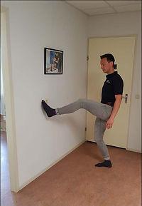 home fitness 07.jpg