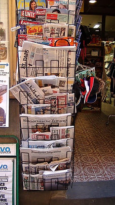 newspaper-442976_640.jpg