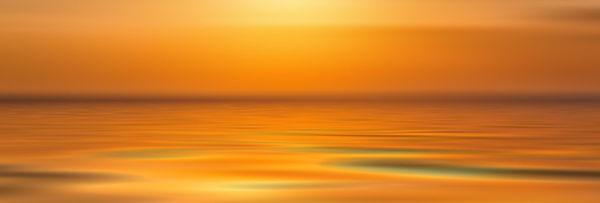 sunset-2825964_1920.jpg