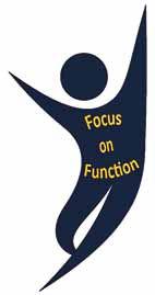 focus on function klein.jpg