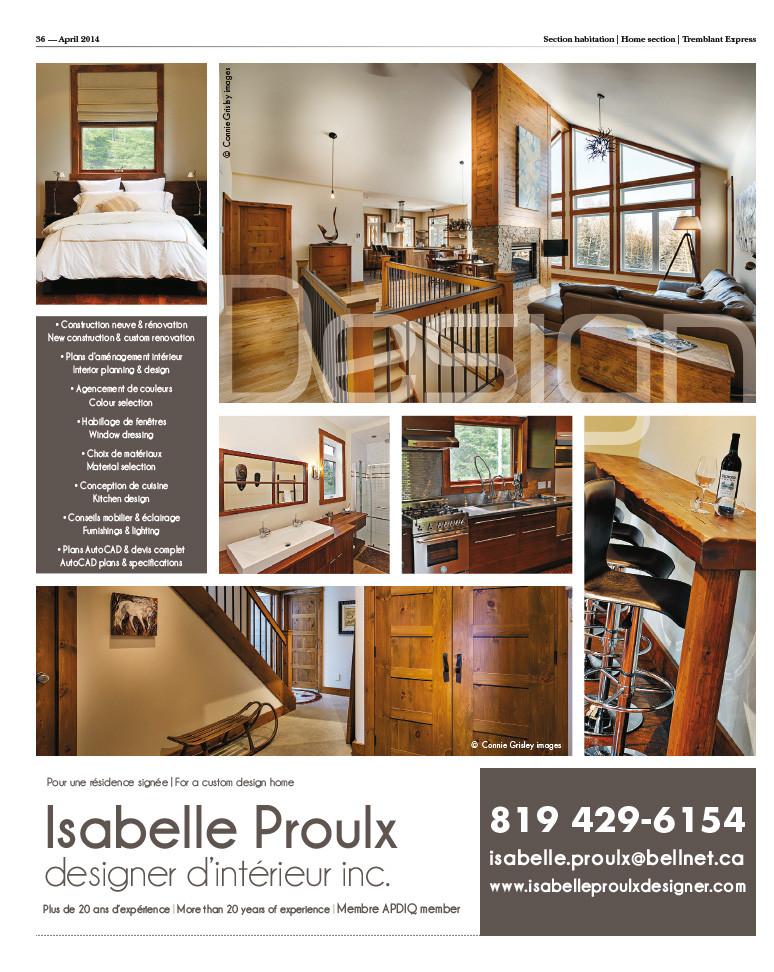 Isabelle_Proulx_Designer_Intérieur