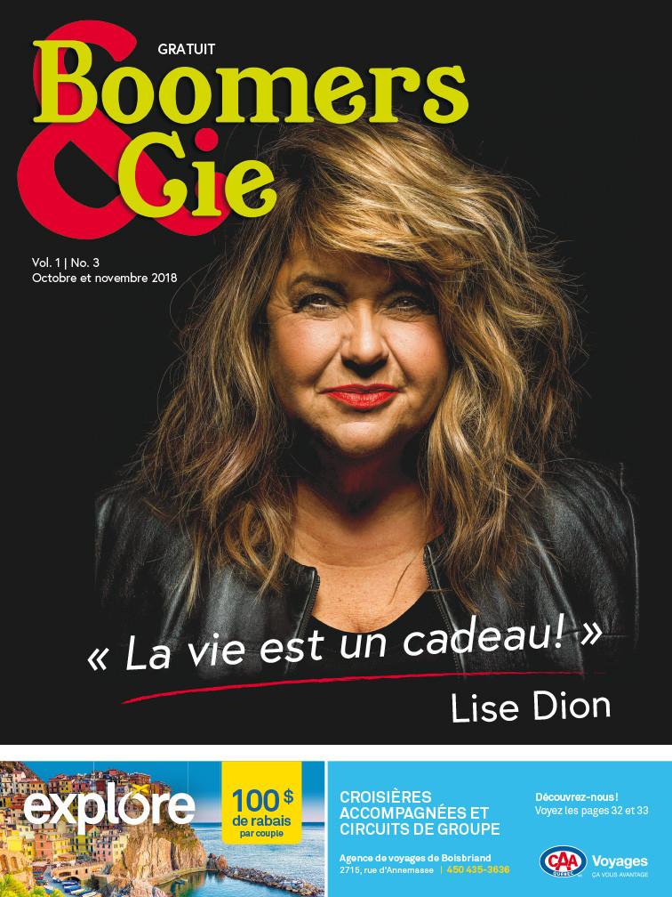 Lise-Dion.jpg