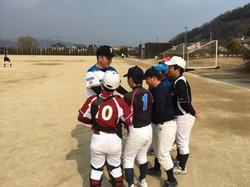 リトル清宮 少年野球イベント_190122_0004