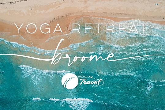 BME Yoga Title.jpg