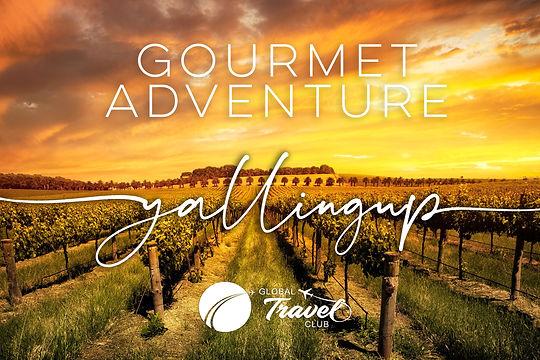 Gourmet Adventure Title.jpg