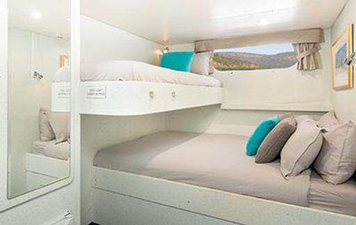 cabin-double-temp.jpg