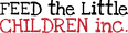 FTLC Logo BME.png