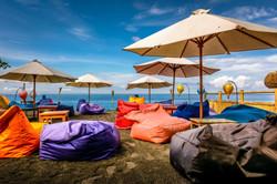 Senggigi-Beach-Lombok-Indonesia-1