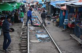 Peru railway.JPG