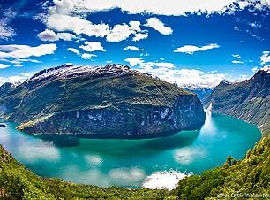 Adobe fjord3.jpg