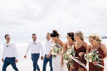 kc wedding2.jpg