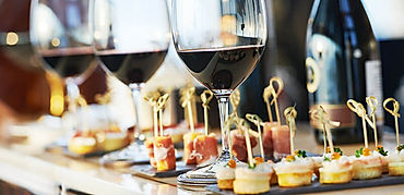 Party-Canapes-And-Wine.jpg