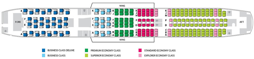 Antarctica Flights Seating Map 787.jpg