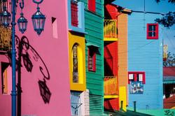 BA-Instagrammable-Neighborhood-La-Boca-1