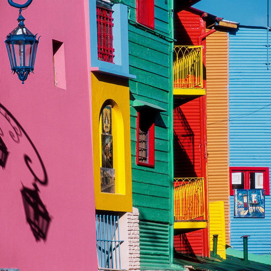 BA-Instagrammable-Neighborhood-La-Boca-1