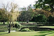 queens gardens.jpg
