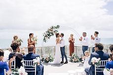 kc wedding.jpg
