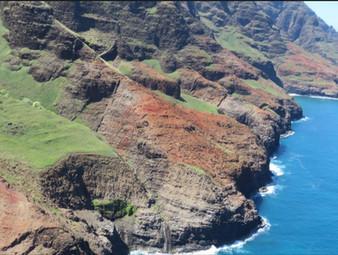 Na Pali coast Kauai.JPG