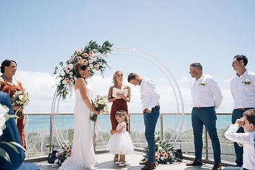 wedding kc2.jpg