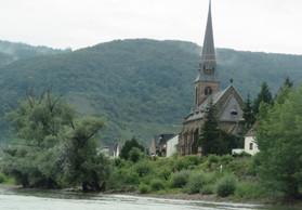 Germany river.JPG