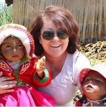 Peru babies.JPG