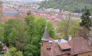 Heidelburg view.JPG