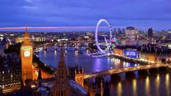 HD-London-Wallpaper
