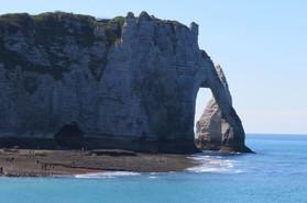 French coast.JPG