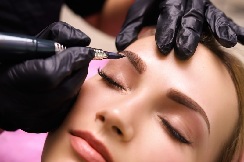service-permanent-makeup-interior