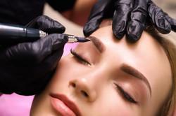 service-permanent-makeup-interior
