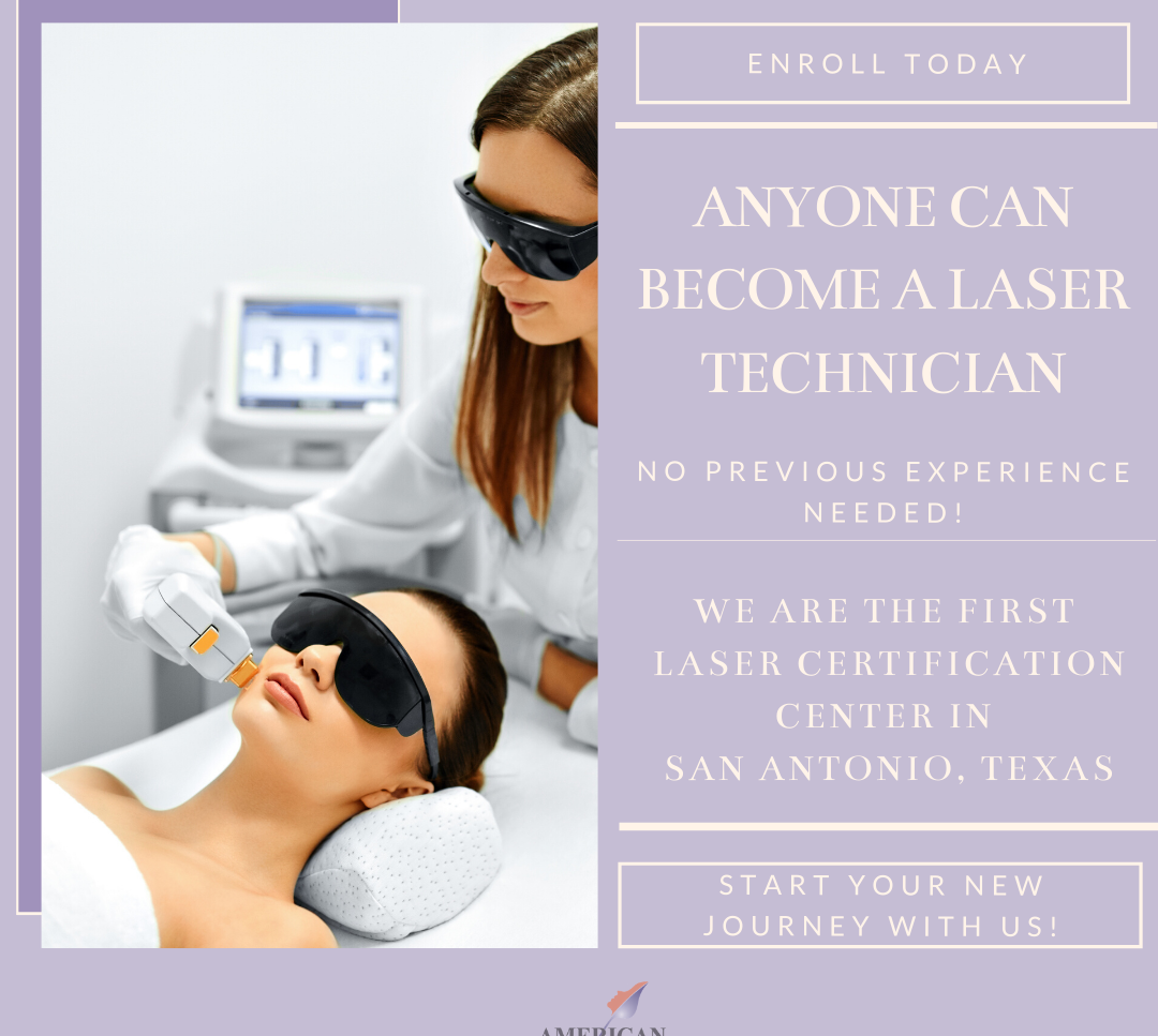 Advanced Medical Aesthetics Courses
