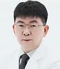 Dr_Yang SeungJe.png