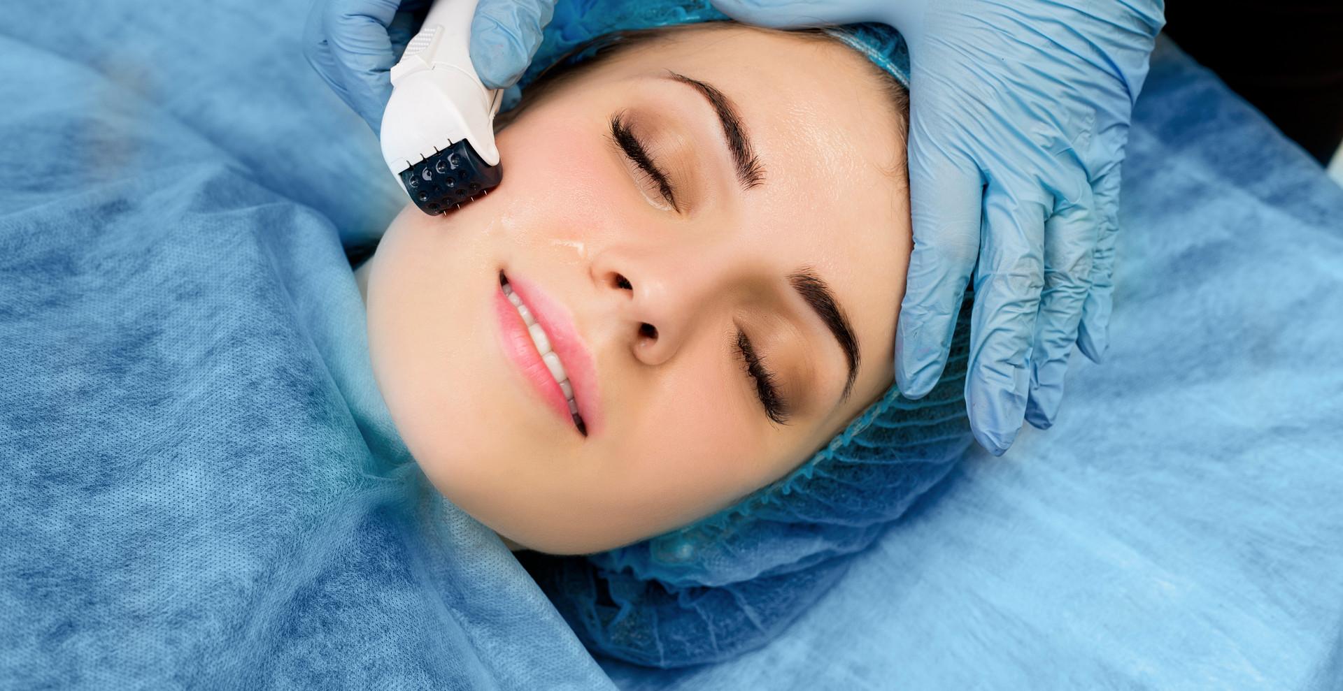 Beauty Enhancement Courses