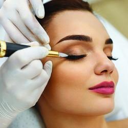 Pittsburgh-permanent-makeup